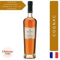 Cognac Frapin - Grande Champagne 1270