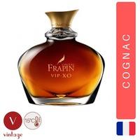 Cognac Frapin - Grande Champagne VIP XO