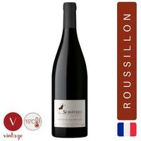 Domaine du Clos des Fees - Les Sorcieres - Red Wine