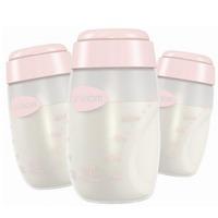 Unimom Breastmilk Storage Bottle