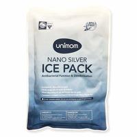Unimom Ice Pack