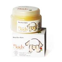 Buds Organics BCO Baby Bum Balm
