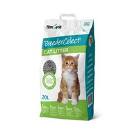 Breeder Celect Cat Litter - 20 Litres