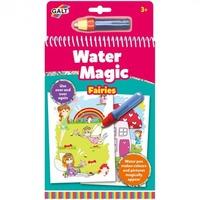 GALT Water Magic - Fairy