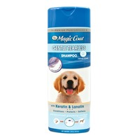 Four Paws Gentle Tearless Shampoo