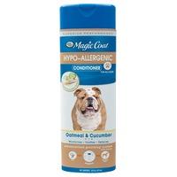 Four Paws Hypo-Allergenic Conditioner