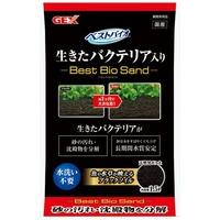 Gex Best Bio Sand