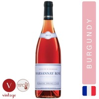 Domaine Bruno Clair - Marsannay - Burgundy Rose Wine