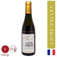 Chateau de la Roulerie - Coteaux du Layon - Sweet White Wine