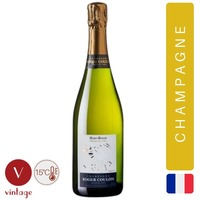 Champagne Roger Coulon - Cuvee Heri-Hodie 1er Cru