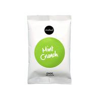 Nobo Mint Crunch Chocolate