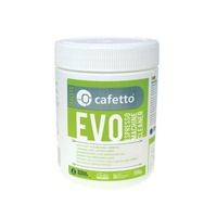 Cafetto EVO Espresso Machine Cleaner