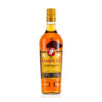 Pampero Especial Gold Rum