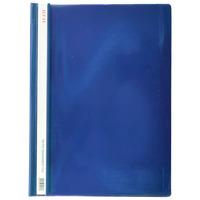 ALFAX 209 Management File A4 Blue