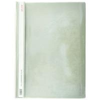 ALFAX 209 Management File A4 Grey