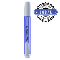 STABILO 27555 Swing Cool Lavender