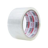 ALFAX 4845C OPP Tape 48mmx40m Clear