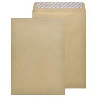 ALFAX Giant Peel & Seal Envelope 6 3/8x9inch