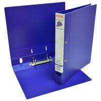 ALFAX WF288 Work File 2D25mm A4 Violet