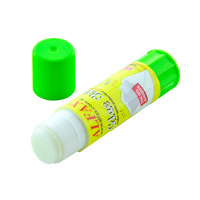 ALFAX GS8 Glue Stick 8g