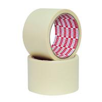 ALFAX 6025 Masking Tape 60mmx20y