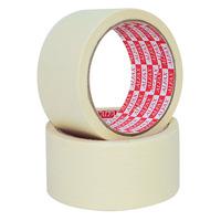 ALFAX 4827 Masking Tape 48mmx20y