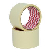 ALFAX 7225 Masking Tape 72mmx20y
