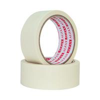 ALFAX 3627 Masking Tape 36mmx20y