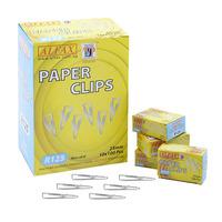 ALFAX R125 Paper Clip 25mm