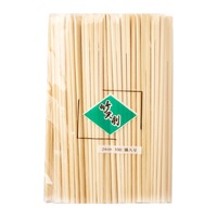 Kirei Bamboo Japanese Chopsticks Disposable