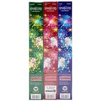 King Cat 14 Inch Sparklers