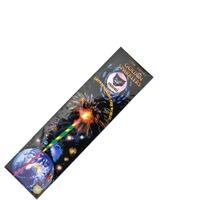 King Cat 10 Inch Sparklers - Low Smoke