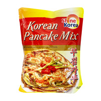 Shine Korea Pancake Mix