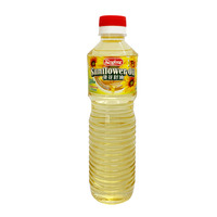 Sing Long Sunflower Oil