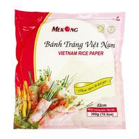 Mekong Rice Paper
