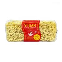 Yi Jian Egg Noodle