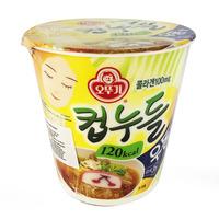 Ottogi Cup Noodle Udon