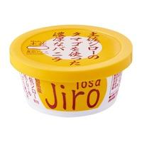Kochi Ice Tosa Jiro Vanilla