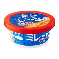 Kochi Ice Millets Milk Biscuits Ice Cream