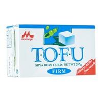 Morinaga Nama Tofu Firm
