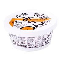 Kochi Ice Yamakita Kanjuku Mikan Orange Sorbet