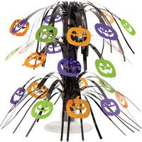 Creative Converting Halloween Mini Cascade Centerpiece
