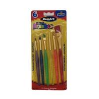 VIP Paint Brush