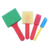 VIP Sponge Brush