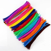 VIP Pipe Cleaner Mix Color