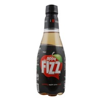 Appy Fizz Sparkling Apple Drink Bottle