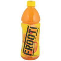 Frooti Mango Drink Bottle