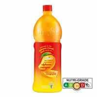 Maaza Mango Drink Bottle