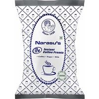 Narasu's Instant Coffee Premix Sachets