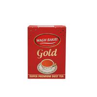 Wagh Bakri Gold Super Premium Dust Tea